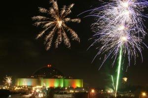 GJ-2201-new-year-pearl - GJ-2201-Fireworks-over-Reykjavik.jpg
