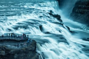 GJ-23-Aurora-Iceland - GJ-23-Explore-Gullfoss-waterfall.jpg