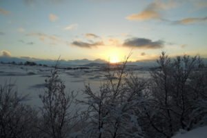 GJ-23-Aurora-Iceland - GJ-23-Iceland-winter-wonderland.jpg