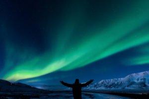 GJ-23-Aurora-Iceland - GJ-23-Northern-Lights-Iceland-copy-right-shutterstock.jpg