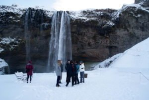 GJ-23-Aurora-Iceland - GJ-23-Tour-to-Seljalandsfoss.jpg