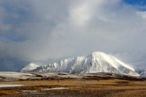 GJ-23-Aurora-Iceland - GJ-23-on-the-golden-circle-route.jpg