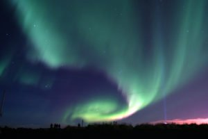 GJ-24-Christmas-and-northern-lights-adventure - GJ-24-Christmas-Auroras-in-Iceland.jpg
