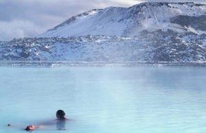 GJ-24-Christmas-and-northern-lights-adventure - GJ-24-Christmas-Blue-Lagoon-in-Iceland.jpg