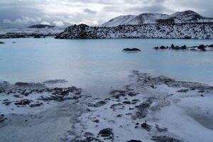 GJ-24-Christmas-and-northern-lights-adventure - GJ-24-Christmas-Blue-Lagoon-in-the-winter.jpg