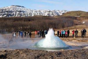 GJ-24-Christmas-and-northern-lights-adventure - GJ-24-Christmas-Geysir-hot-spring.jpg