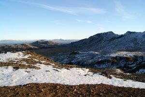 GJ-24-Christmas-and-northern-lights-adventure - GJ-24-Christmas-Hellisheiði-lava-plateau.jpg
