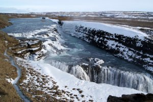 GJ-24-Christmas-and-northern-lights-adventure - GJ-24-Christmas-Iceland-Gullfoss.jpg