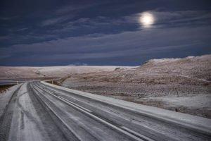 GJ-24-Christmas-and-northern-lights-adventure - GJ-24-Christmas-Iceland-winter-drive.jpg