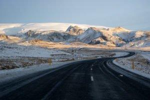 GJ-24-Christmas-and-northern-lights-adventure - GJ-24-Christmas-Myrdalsjökull.jpg