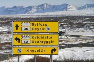 GJ-24-Christmas-and-northern-lights-adventure - GJ-24-Christmas-National-Park-Þingvellir.jpg