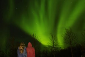 GJ-24-Christmas-and-northern-lights-adventure - GJ-24-Christmas-Northern-Lights-Iceland.jpg