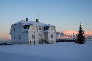GJ-24-Christmas-and-northern-lights-adventure - GJ-24-Christmas-Reykjavik-Höfdi-House.jpg