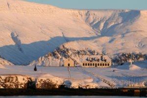 GJ-24-Christmas-and-northern-lights-adventure - GJ-24-Christmas-Reykjavik-Videy-island.jpg