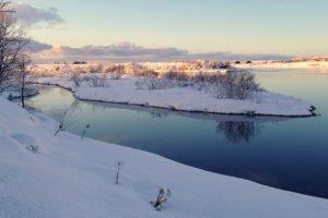 GJ-24-Christmas-and-northern-lights-adventure - GJ-24-Christmas-River-in-Hella.jpg