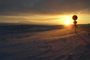 GJ-24-Christmas-and-northern-lights-adventure - GJ-24-Christmas-Winter-Touring-Iceland.jpg