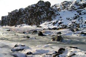 GJ-24-Land-of-northen-lights - GJ-24-Öxurárfoss-at-Þingvellir-1.jpg