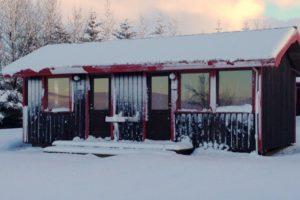 GJ-24-Land-of-northen-lights - GJ-24-Arhus-Cottages-in-Hella-South-Iceland-12.jpg