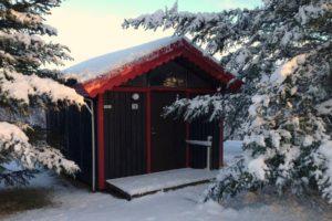 GJ-24-Land-of-northen-lights - GJ-24-Arhus-Cottages-in-Hella-South-Iceland-21.jpg