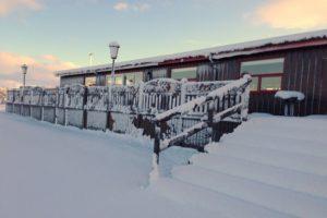 GJ-24-Land-of-northen-lights - GJ-24-Arhus-Cottages-in-Hella-South-Iceland-23.jpg