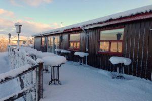 GJ-24-Land-of-northen-lights - GJ-24-Arhus-Cottages-in-Hella-South-Iceland-24.jpg