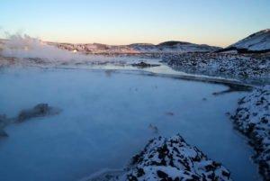 GJ-24-Land-of-northen-lights - GJ-24-Blue-Lagoon-in-the-winter-1.jpg