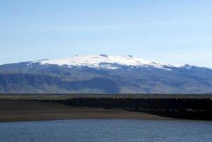GJ-24-Land-of-northen-lights - GJ-24-Eyjafjallajökull-1.jpg
