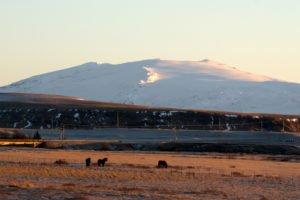 GJ-24-Land-of-northen-lights - GJ-24-Eyjafjallajökull-glacier-volcano-1.jpg