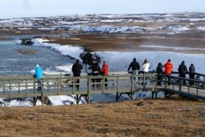 GJ-24-Land-of-northen-lights - GJ-24-Gullfoss-waterfall-3.jpg