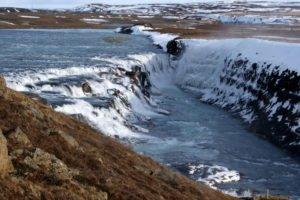 GJ-24-Land-of-northen-lights - GJ-24-Gullfoss-waterfall-4.jpg