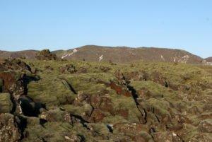 GJ-24-Land-of-northen-lights - GJ-24-Hellisheiði-lava-plateau-3.jpg