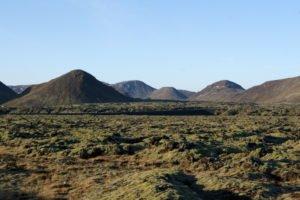 GJ-24-Land-of-northen-lights - GJ-24-Hellisheiði-lava-plateau-5.jpg