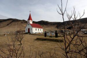 GJ-24-Land-of-northen-lights - GJ-24-Iceland-country-church.jpg