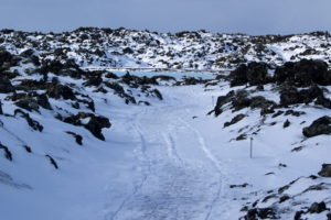 GJ-24-Land-of-northen-lights - GJ-24-Iceland-walk-in-the-winter-lava-field.jpg