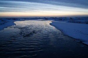 GJ-24-Land-of-northen-lights - GJ-24-Iceland-winter-rive.jpg