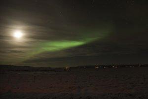 GJ-24-Land-of-northen-lights - GJ-24-Northern-Lights-in-Iceland-3.jpg