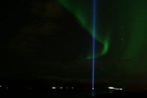 GJ-24-Land-of-northen-lights - GJ-24-Northern-Lights-over-Reykjavik-4.jpg
