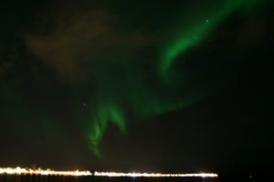 GJ-24-Land-of-northen-lights - GJ-24-Northern-Lights-over-Reykjavik-5.jpg