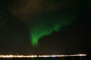 GJ-24-Land-of-northen-lights - GJ-24-Northern-Lights-over-Reykjavik-6.jpg