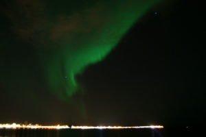 GJ-24-Land-of-northen-lights - GJ-24-Northern-Lights-over-Reykjavik-7.jpg