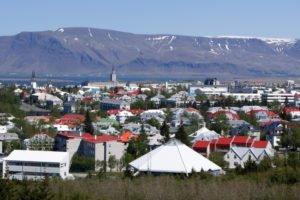 GJ-24-Land-of-northen-lights - GJ-24-Reykjavik-1.jpg