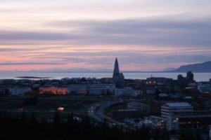 GJ-24-Land-of-northen-lights - GJ-24-Reykjavik-4.jpg