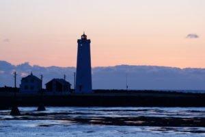 GJ-24-Land-of-northen-lights - GJ-24-Reykjavik-Grotta-Light-House-1.jpg