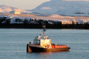 GJ-24-Land-of-northen-lights - GJ-24-Reykjavik-bay-1.jpg