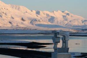 GJ-24-Land-of-northen-lights - GJ-24-Reykjavik-bay-2.jpg