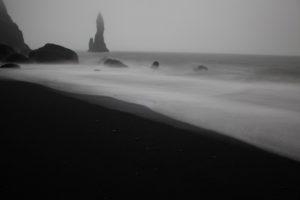 GJ-24-Land-of-northen-lights - GJ-24-Reynisfjara-beach.jpg