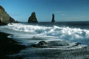 GJ-24-Land-of-northen-lights - GJ-24-Reynisfjara-beach-South-Iceland.jpg