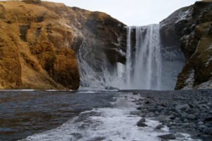 GJ-24-Land-of-northen-lights - GJ-24-Skogafoss-waterfall-1.jpg