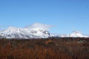 GJ-24-Land-of-northen-lights - GJ-24-South-Iceland-winter.jpg