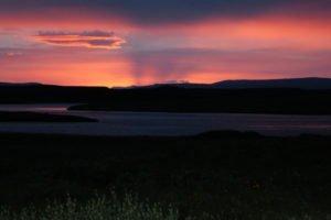 GJ-24-Land-of-northen-lights - GJ-24-Sunrise-in-the-winter-1.jpg